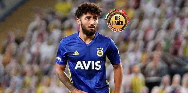 Fenerbahçe'de Allahyar ortalığı karıştırdı! 7 milyon euro ve transfer…