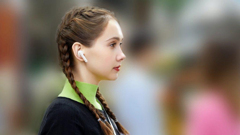 Huawei FreeBuds 4i Türkiye'de! İşte özellikleri ve fiyatı Huawei bugün yeni kablosuz kulaklığı FreeBuds 4i cihazını Türkiye'ye getirdi. Online olarak düzenlenen…