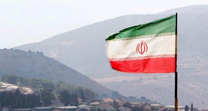İran'dan Suudi Arabistan ve Körfez İşbirliği Konseyi'ne nükleer anlaşma tepkisi