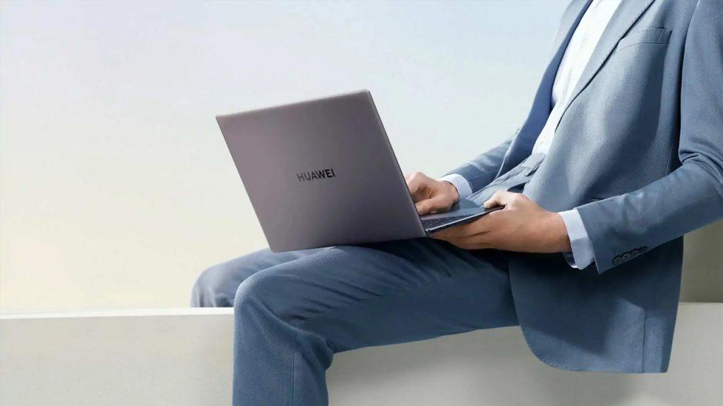 MateBook X Pro 2021 tanıtıldı! İşte tüm özellikleri Huawei bugün gerçekleştirdiği dijital lansmanda MateBook X Pro 2021 cihazını resmen tanıttı. Intel'in…