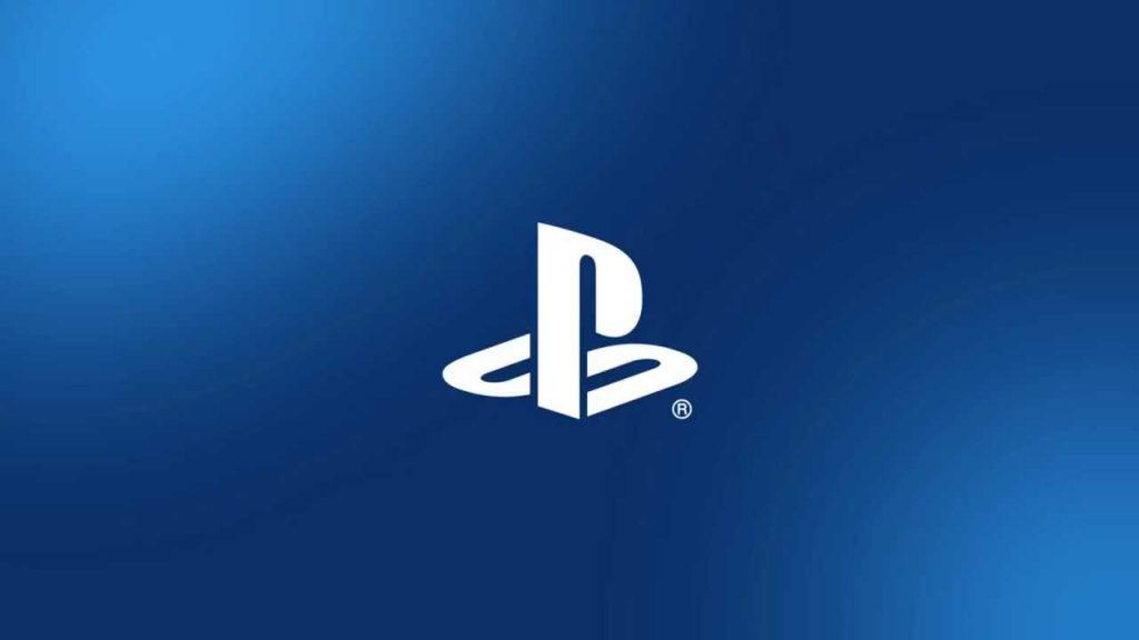 PS4 Topluluklar özelliği Nisan'da kaldırılıyor Sony, Playstation 4 Topluluklar özelliğini Nisan ayında kapatacağını doğruladı. Şirket geçtiğimiz aylarda…