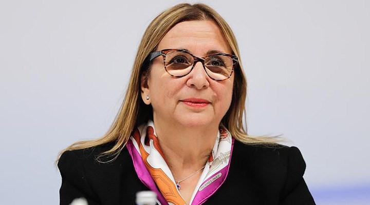 Ticaret Bakanı açıkladı: Esnaf kredilerinde gecikme faizinden vazgeçildi
