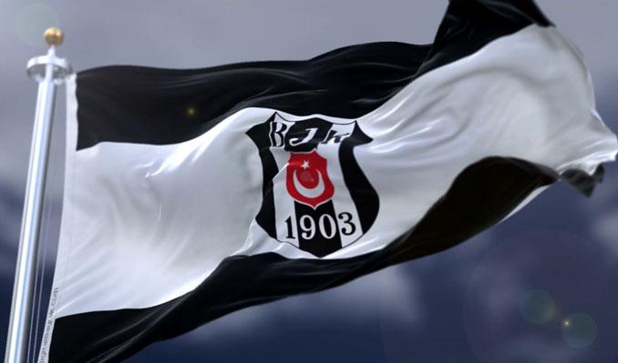 Türkiye Kupası'nda Beşiktaş'ın rakibi belli oldu