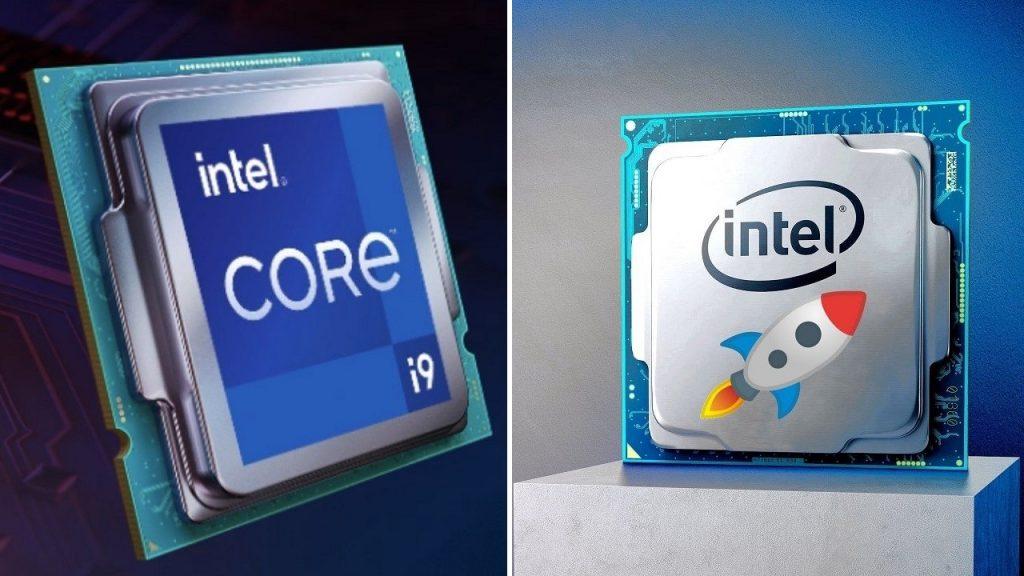 11. nesil Intel Core işlemcilerin resmi fiyatları sızdırıldı Masaüstü işlemcilerde pazar payını AMD'ye kaptıran Intel, eski günlerine dönmenin peşinde. Rocket Lake…