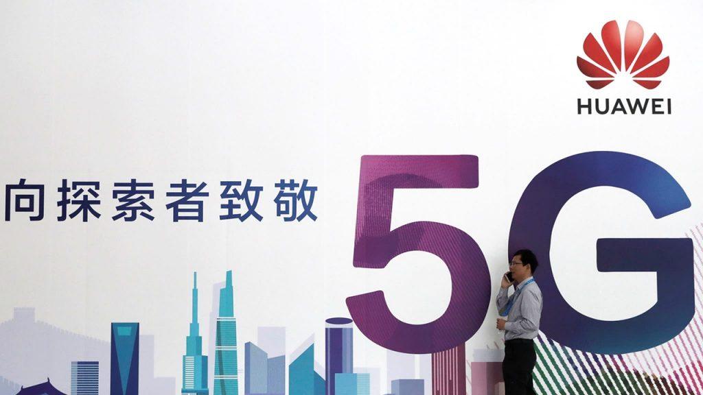 Huawei 5G patentlerini 'kiralayacak' Hem uluslararası telefon hem de altyapı pazarlarından giderek daha fazla uzaklaşan Huawei, patent portföyünden…