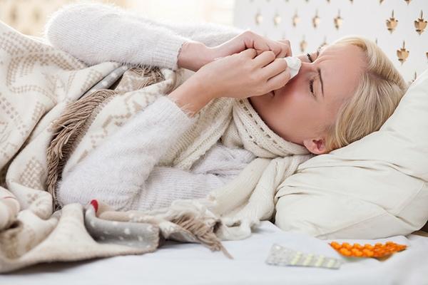 Sonbahar enfeksiyonlarına karşı 10 öneri