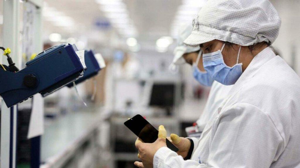 Xiaomi Türkiye fabrikasının açılışına üst düzey katılım Teknoloji devi Xiaomi, Salcomp ile Türkiye'de akıllı telefon üretimine başlayacağı ilk fabrikası için…