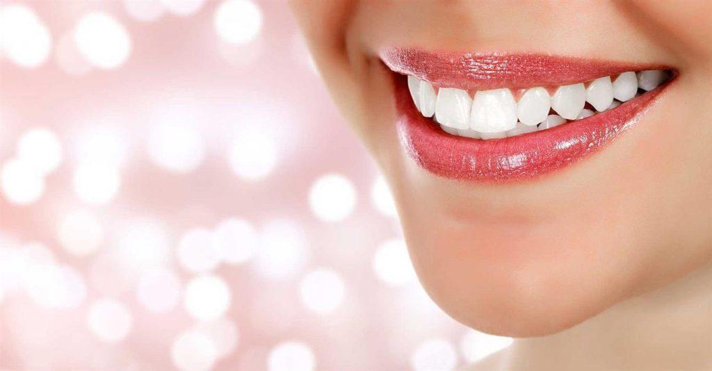Istanbul'da En İyi Diş Klinikleri