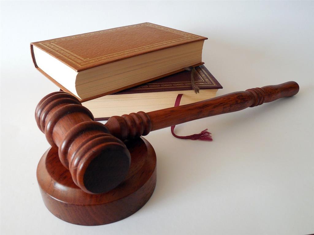 Bilişim Hukuku Nedi
